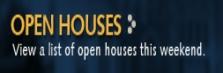 Open Houses -Glouc, Salem, Camden, Burl Counties