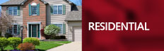 Residential Search - Gloucester Co