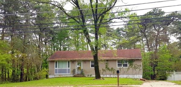 Blackwood, NJ Home for Sale by SNJRealEstate