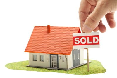 Sold Houses for SNJRealEstate in Gloucester County, NJ